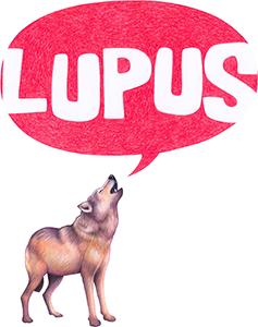 Lupus Films